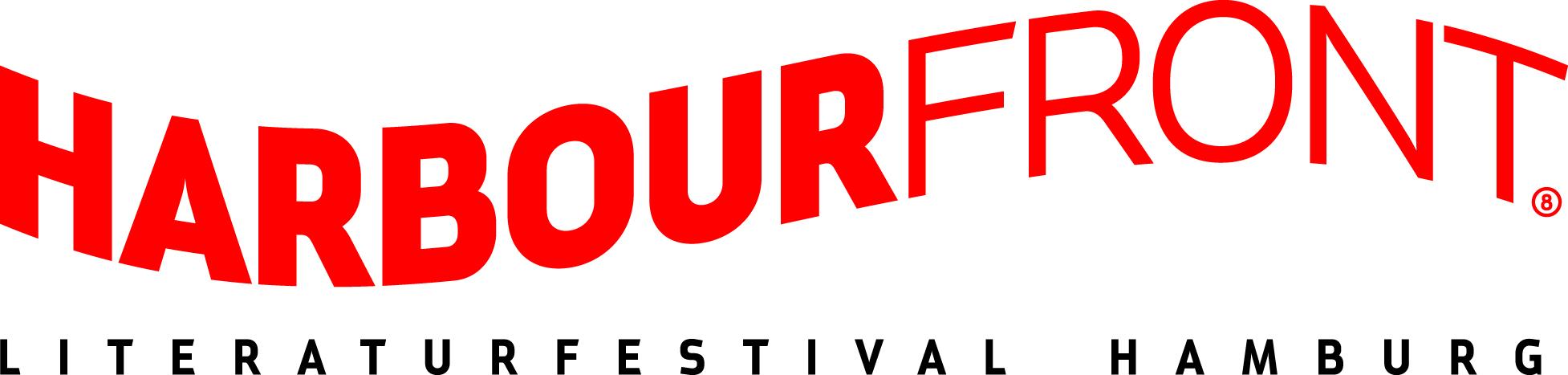 Harbourfront Literaturfestival Hamburg 2017